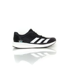 Adidas Boston 8 Core Black / Cloud White / Grey G28861 Mens