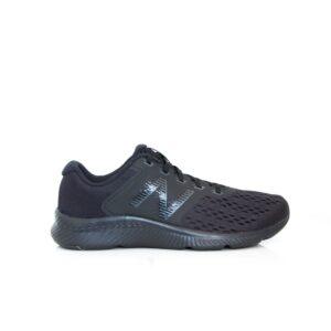 New Balance WDRFTLN1 v1 Black/Magnet Womens Work Shoes