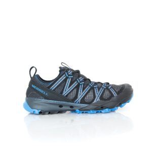 Merrell Choprock Granite Mens Walking