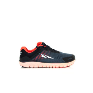 Altra Provision 4 AL0A4QTQ009 Black/Coral/Pink Womens Road Running