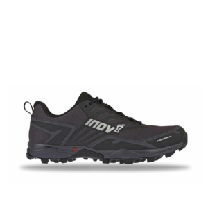 Inov-8 X Talon Ultra 260 Black Mens