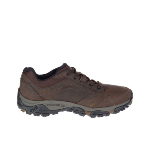 Merrell Moab Adventure Lace Wide Dark Earth Mens