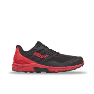 Inov-8 Trail Talon 290 Black/Red Mens Trail Running Shoe