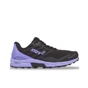 Inov-8 Trail Talon 290 Black/Purple Womens Trail Running Shoe