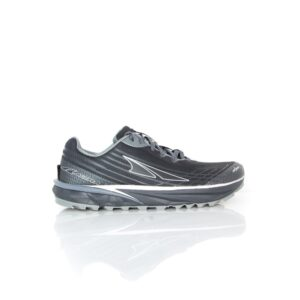 Altra Timp 2 Black Mens Trail Running