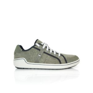 Merrell Primer Canvas Dusty Olive Mens Lifestyle