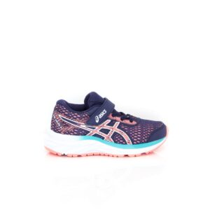 Asics Excite 6 PS Purple Kids