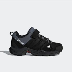 Adidas Terrex AX2R CF Core Black/Onix BB1930 Kids