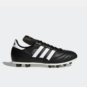 Adidas Copa Mundial FG Black/Cloud White/Black 015110