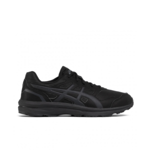 Asics Mission 3 Black Mens