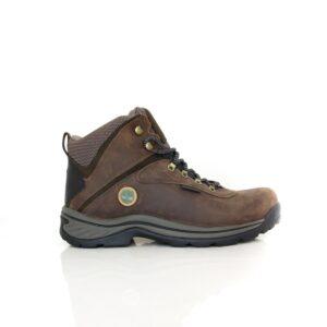 Timberland White Ledge WP Mid Mens Waterproof Boot