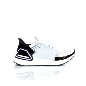 Adidas Ultraboost 19 Soft Vision/Soft Vision/Vision Shade G27490 Womens