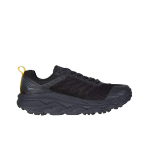 Hoka Challenger ATR 5 GTX Anthracite/Dark Gull Grey Mens