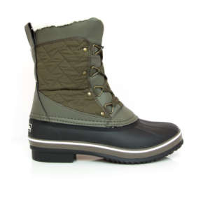 Northside Modesto Olive 310 Womens