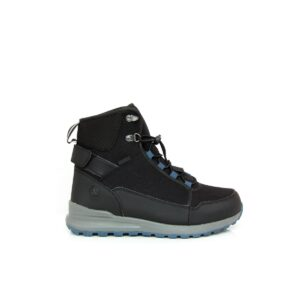 Northside Caden Black 018 Mens Winter Boots