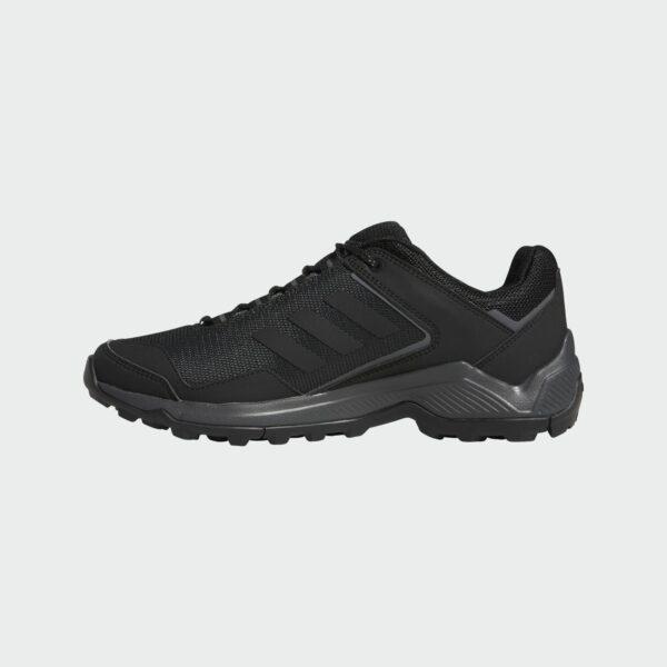 Adidas Terrex Eastrail Carbon/Grey Five/Core Black BC0973 Mens Tramping Shoe
