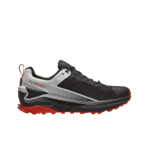 Altra Olympus 4 Black/White Mens