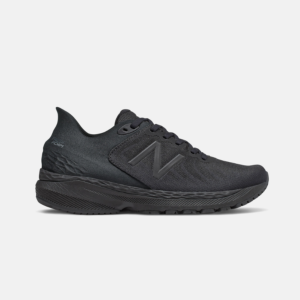 New Balance M860C11 v11 (4E) Black Mens