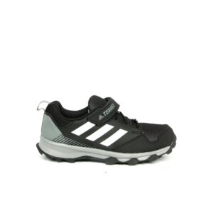 Adidas Terrex Tracerocker CF G26532 Carbon/Cloud White/Black Kids