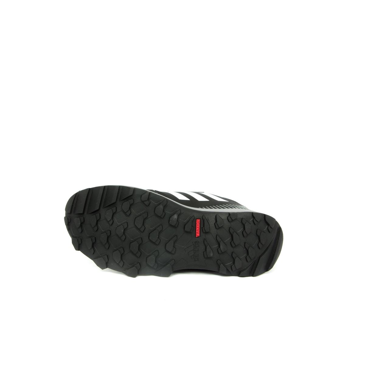 Azul Despedida Privilegio  Adidas Terrex Tracerocker CF G26532 Carbon/Cloud White/Black Kids -  Frontrunner Queenstown