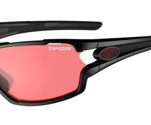 Tifosi Amok Crystal Black Sunglasses