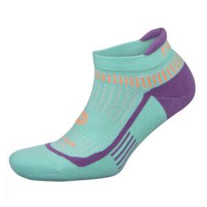 Falke Hidden Stride Light Aqua Sock