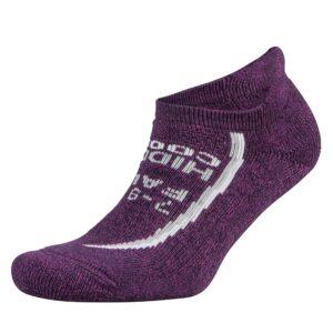 Falke Hidden Cool Grape Sock