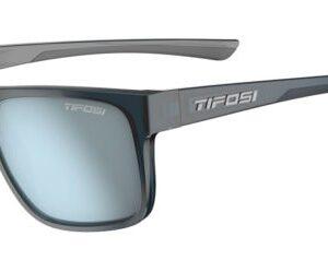 Tifosi Swick Midnight Navy Sunglasses