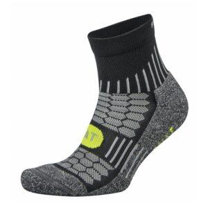 Falke All Terrain Grey Sock