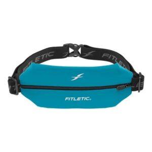 Fitletic Mini Sport Belt - Teal