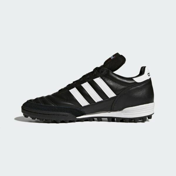 Adidas Mundial Team Black/Cloud White/Red 019228