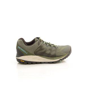 Merrell Antora 2 Lichen Womens Trail Shoe