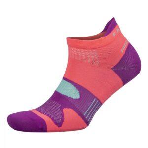 Falke Hidden Dry Ultra Thin Pink Sock