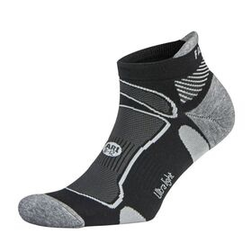 Falke Hidden Ultra Light Black Sock