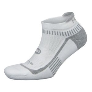 Falke Hidden Stride White Sock