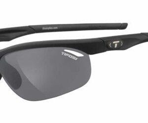 Tifosi Veloce Matte Black Sunglasses
