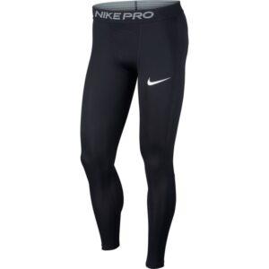 Nike Pro Tight Black/White Mens