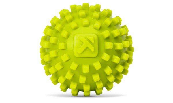 TriggerPoint Mobi Point Massage Ball