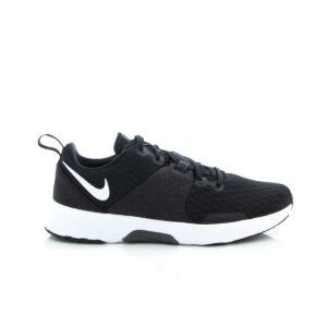 Nike City Trainer 3 Black/White CK2585 006 Womens Training Shoe