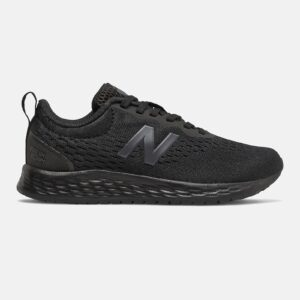 New Balance Arishi v3 GS Black Kids shoes