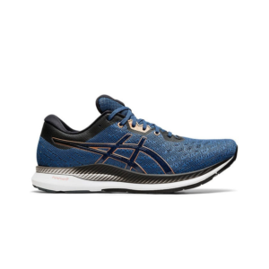 Asics Evoride Grand Shark/Pure Bronze Mens