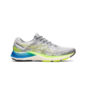 Asics Gel-Kayano Lite Piedmont Grey/Sheet Rock Mens