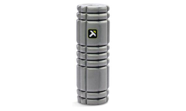 TriggerPoint Core Mini Foam Roller