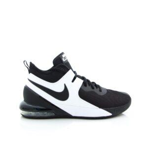 Nike Air Max Impact Black/ Black - White CI1396-004 Mens Lifestyle