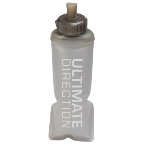 Ultimate Direction Body Bottle II 500 soft flask