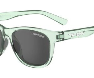 Tifosi Swank Bottle Green Sunglasses