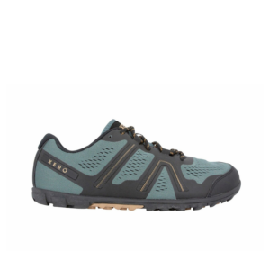 Xero Messa Trail Forest Mens