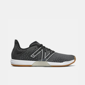 New Balance Minimus TR MXMTRLK1 Black/Outerspace Mens