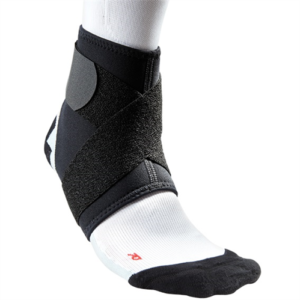 McDavid Ankle Support