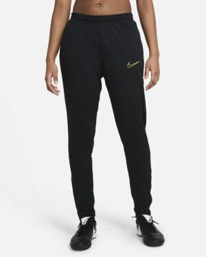 Nike Dri-Fit Academy 21 Pants Womens